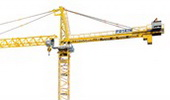 MD Tower Cranes